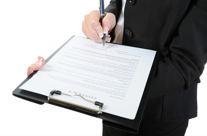 Postnuptial Agreements